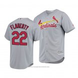 Maglia Baseball Uomo St. Louis Cardinals Players Weekend 2017 Personalizzate Blu